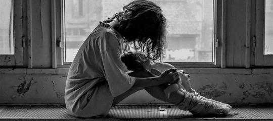 Test de dependencia emocional: ¿amor o dependencia?