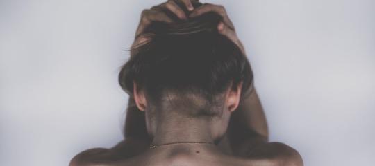 Test de depresión de Beck: ¿en qué consiste?