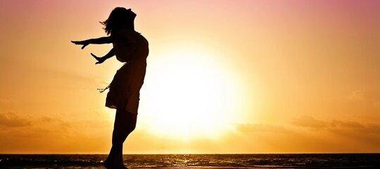 Test de la felicidad: ¿en qué consiste?