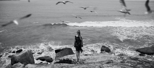 Tipos de soledad