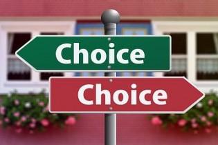 5 preguntas claves para tomar decisiones