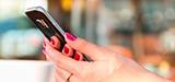 Qué trastornos se pueden tratar con la terapia psicológica online