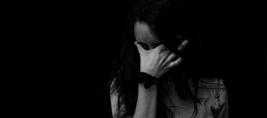 Vacío emocional: Cuando sentimos que nos falta algo