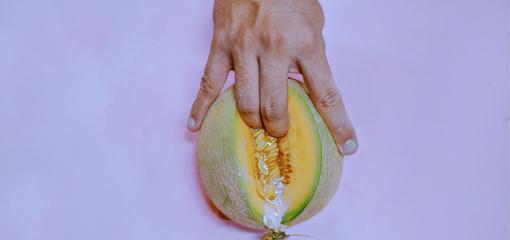 Vaginismo y dispareunia: concepto y causas
