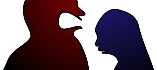 Violencia psicológica contra las mujeres