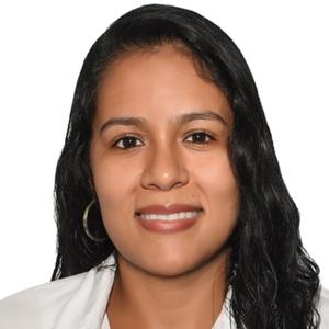 Angélica Acosta Zuluaga