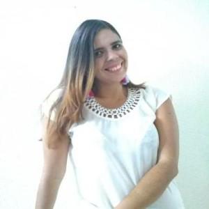 Barbara Andreina Pacheco