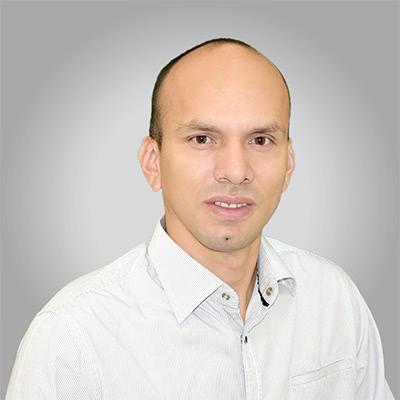 Celman Felman Yañez Roca