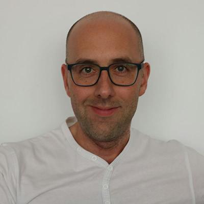 David Salinas España