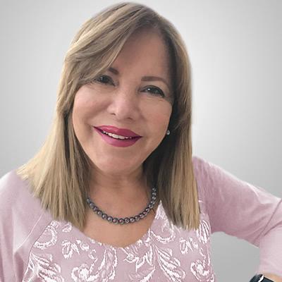 Elizabeth Valarino Hernández