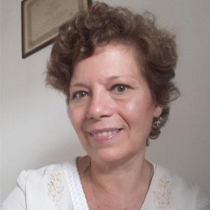 Graciela Cortegoso