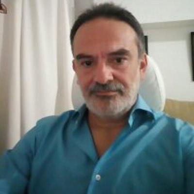 Hugo Héctor Sacchiero Peralta