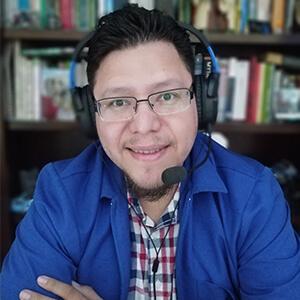 José Daniel Jacobo Meza
