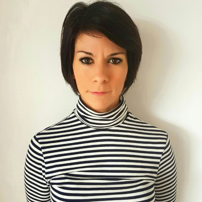 Laura Duro Calvo