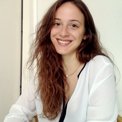 Lucía Asensi Abad