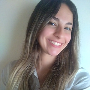 Macarena Ferrara