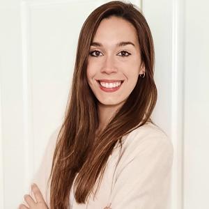 Marta Valmaña Fernández
