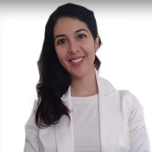 Maya Ayelen Tobares San Martín