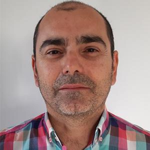 Miguel Angel Souza Tamayo