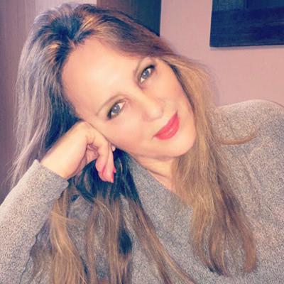 Minia María Miramontes Fandiño