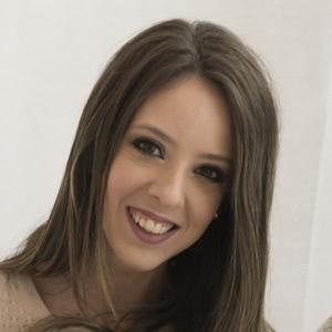 Noelia Lillo Moya