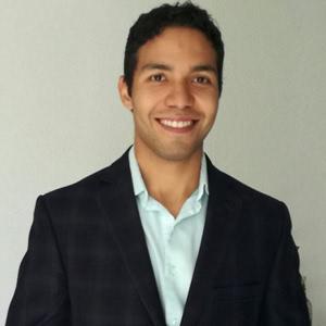 Raúl Omar Criollo