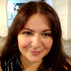 Rocío Núñez Rondón
