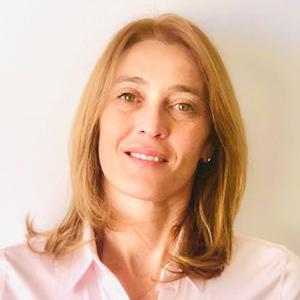 Silvana Martorell