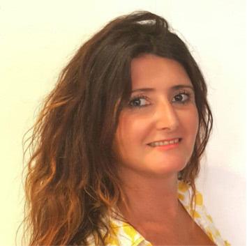 Sonia Carod Zamora