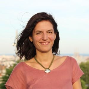Sonia Gutiérrez Sánchez