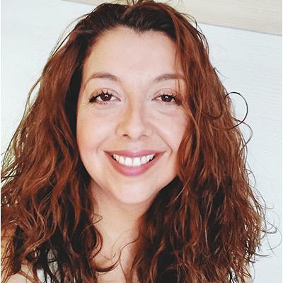 Vanessa Galera Fernández