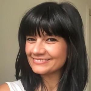 Virginia Fernandez Regajo