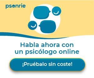 psicologia on line